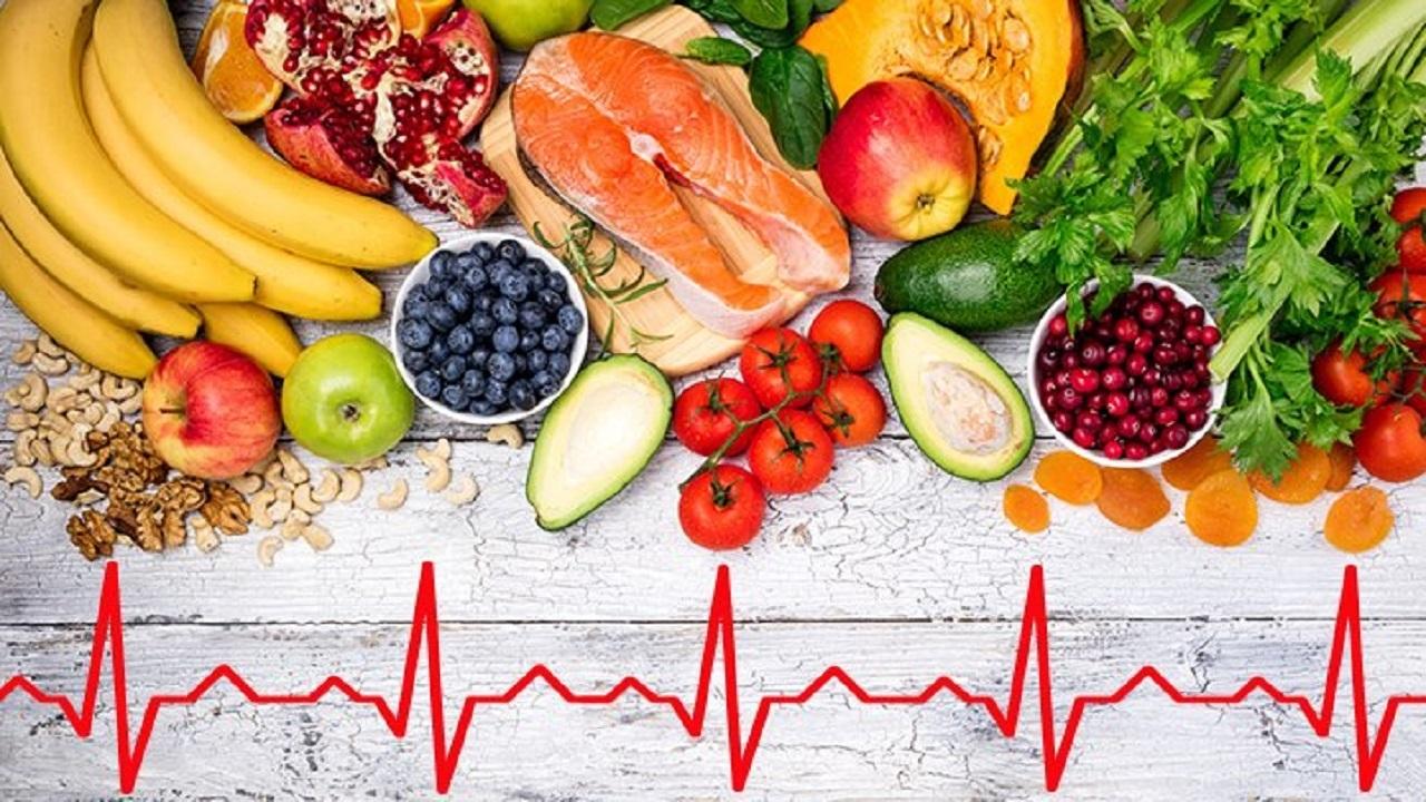 ۸ ماده غذایی بسیار سالم که ضریب هوشی را افزایش میدهند