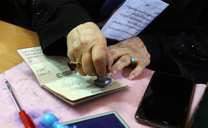 اعلام موجودیت یاران زاکانی برای انتخابات 1400