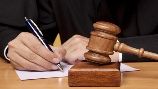 محاکمه مردی که خانه مصدق را بدون اجازه صاحبش فروخت