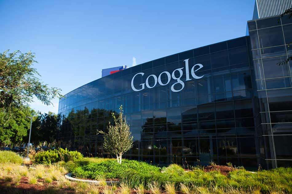 دادگاه گوگل دو سال بعد برگزار میشود