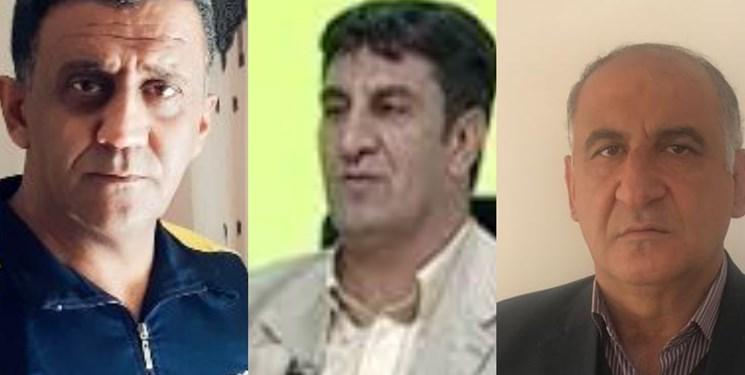 زمزمه اختلاف و استعفا در هیئت فوتبال کهگیلویه و بویراحمد
