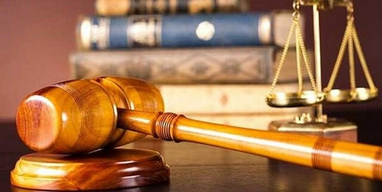 حکم جالب یک قاضی در رودان؛ مجازاتی که سلامت میبخشد