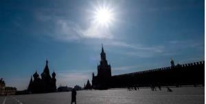 بالاگرفتن اختلاف میان واشنگتن و مسکو؛ آمریکا دو کنسولگری خود را تعطیل می کند