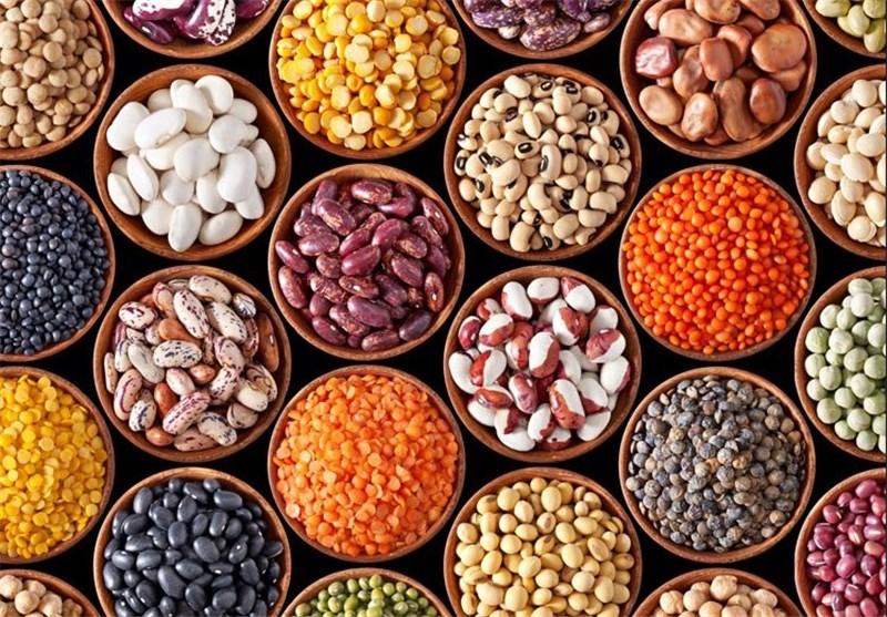 قیمت حبوبات و پروتئین در بیرجند؛ شنبه ۲۹ آذرماه