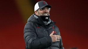 انتقاد تند کلوپ از رای منفی به 5 تعویض در لیگ برتر