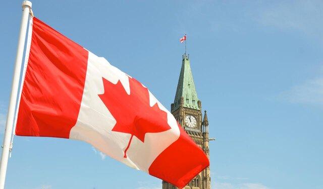 ثبت بالاترین تورم امسال کانادا