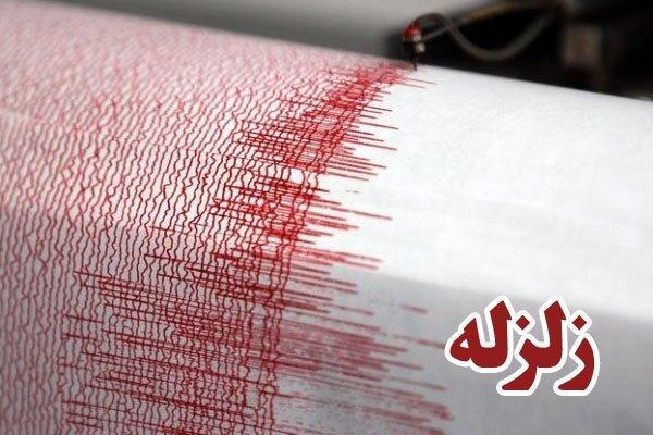 آمادگی مراکز امدادی و اسکان اضطراری تهران در صورت وقوع پس لرزه