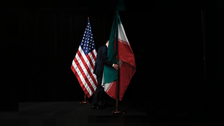 پیشنهاد مقام سابق وزارت خارجه: ایران و آمریکا دو جانبه گفتوگو کنند