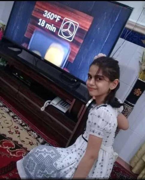 قتل دختر 8 ساله با شلیک گلوله برادر 12 سالهاش