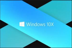 ویندوز 10 ایکس از درایور دسکتاپ پشتیبانی نخواهد کرد