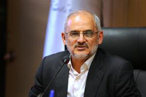 توضیحات جدید حاجی میرزائی درباره تخصیص بودجه برای سند ۲۰۳۰
