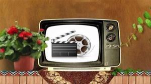 فیلمهای آخر هفته با رنگ و بوی ایثار و شهادت