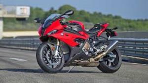 هزینه خرید موتورسیکلت چقدر است؟