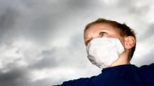 آلودگی هوا خطر ابتلا به سرطان پانکراس را افزایش میدهد