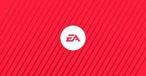 الکترونیک آرتس بازی جدیدی را خواهد ساخت