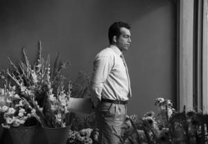 پخش «غلامرضا تختی» برای افغانستان و تاجیکستان
