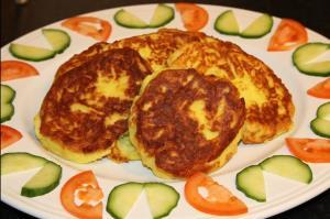 آموزش پخت غذای شناسنامه دار ایرانی