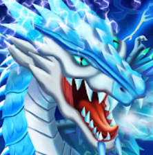 Dragon Battle؛ اژدهایی در نقش حیوان خانگی