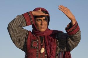 جای خالی چهره با طراوت از سیستان و بلوچستان در سینمای ایران