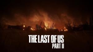 بازی The Last of Us Part 2 بهترین بازی سال ۲۰۲۰ کاربران متاکریتیک شد