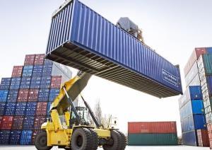 چالش های صادرات غیر نفتی در ایران