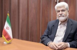 نظر رئیس کمیسیون بهداشت  مجلس درباره واکسن کرونای آمریکایی و انگلیسی