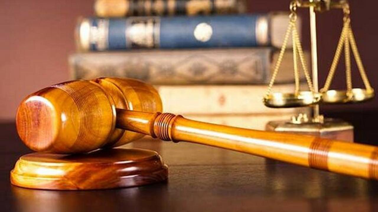 صدور قرار جلب برای عاملان شهادت فرمانده گروهان مرزبانی گلستان