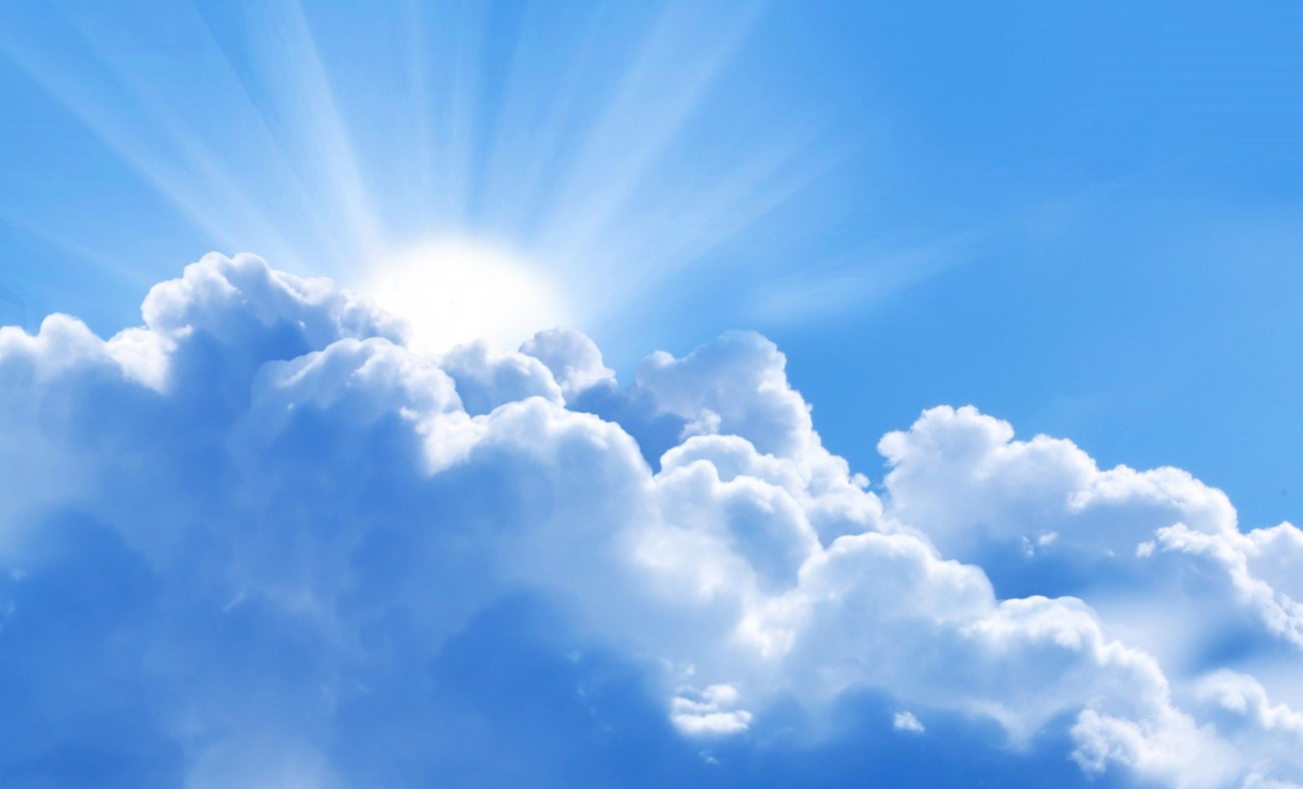 دمای استان یزد افزایش مییابد