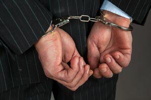 ۲ نفر از کارمندان شهرداری خرمدره دستگیر شدند