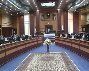 انتخابات ۱۴۰۰ حضوری و با رعایت شیوهنامههای بهداشتی برگزار میشود