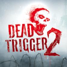 DEAD TRIGGER 2؛ جنگی برای زنده ماندن