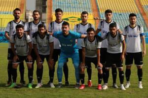 پیروزی نفت مسجدسلیمان در خانه؛ بابااحمدی مقابل تیم سابقش قرار گرفت