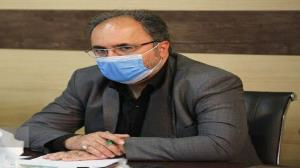 اعلام شرایط فعالیت آموزشگاهها و مراکز هنری در استان قزوین