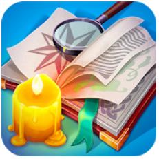 Books of Wonders؛ سفر به سرزمین مرموز یک کتابخانه
