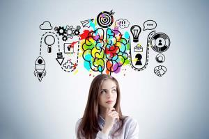 ۹ ترفند طلایی برای تقویت حافظه