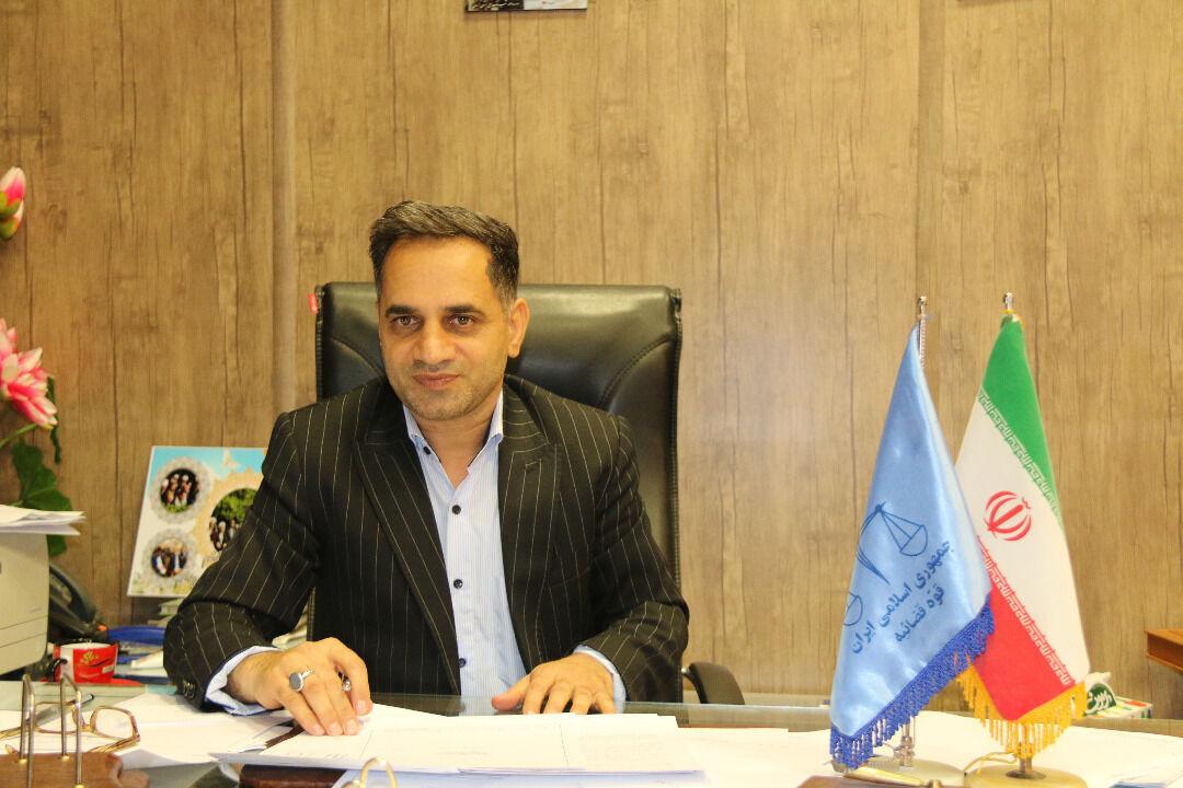 مدعیالعموم به موضوع تأمین آب آشامیدنی جیرفت و عنبرآباد ورود کرد