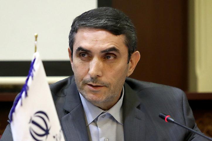 آخرین وضعیت آذراب از زبان استاندار مرکزی