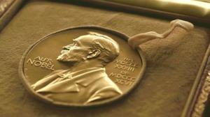 برندگان 10 سال اخیر نوبل ادبیات