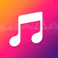 پلیری که حال و هوای موسیقی را دلنشین میکند