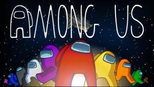 بازی Among Us، رکورد بیشترین دانلود میان بازیهای موبایل