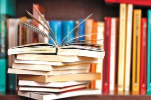 5 رمان که شاعران باید بخوانند