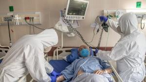 شناسایی ۱۹ بیمار جدید کرونا در خراسان جنوبی
