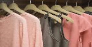 معرفی 6 مورد از بهترین پارچه ها برای دوخت لباس راحتی خانگی
