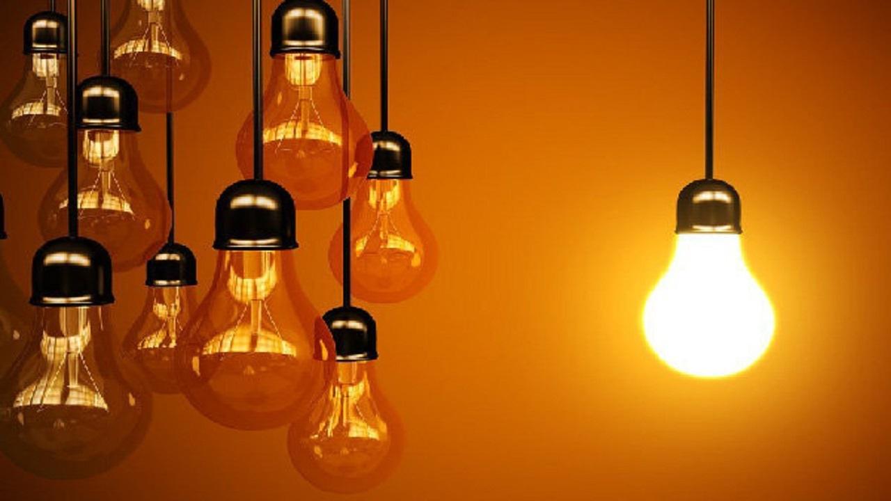 برنامه قطع برق روز پنجشنبه در سمنان و شاهرود