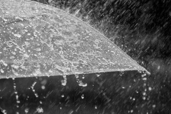 پیش بینی ورود سامانه بارشی به چهارمحال و بختیاری