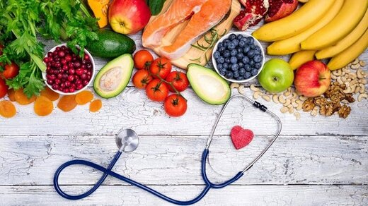 این 10 ماده غذایی برای تقویت سیستم ایمنی معجزه میکنند