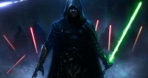 پایان حق انحصار بازی های جنگ ستارگان اعلام شد!