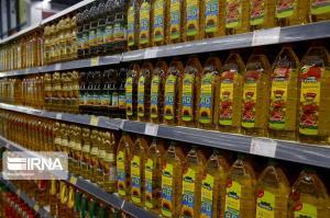 ۱۴۰۰ تن روغن خوراکی در بازار کهگیلویه و بویراحمد توزیع شد