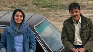 چیزهای با ارزش بازیگر فیلم ناگهان درخت در زندگی
