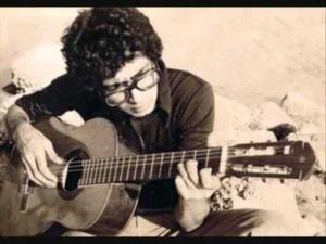 آهنگ محلی/ موسیقی دل انگیز بندر عباسی از ابراهیم منصفی را بشنویم